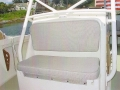 Padebco 21' Center Console