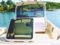 Padebco 27' Center Console