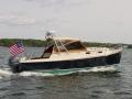 Padebco V27 Cruiser