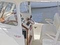 Padebco 29' Center Console