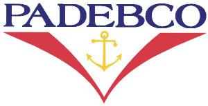 padebco-logo
