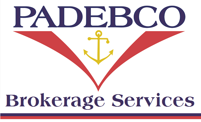 Padebco Brokerage