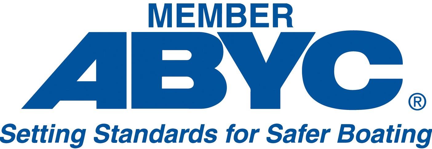 member logo 4-color