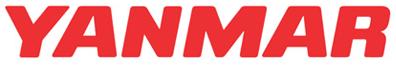 yanmar-logo-2